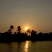 Die Backwaters von Kerala / Kerala backwaters